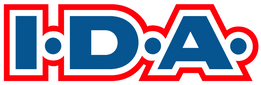 IDA-logo1